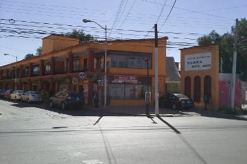 Foto de local en venta en salvador galván , el retablo, querétaro, querétaro, 2868673 No. 01