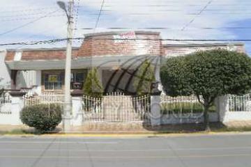 Foto principal de casa en venta en república oriente 252006.