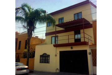 Foto de casa en venta en samuel ramos 1488, independencia, guadalajara, jalisco, 1934858 no 01