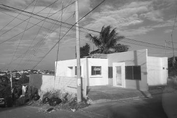 Foto de casa en venta en  , samula, campeche, campeche, 2762903 No. 01
