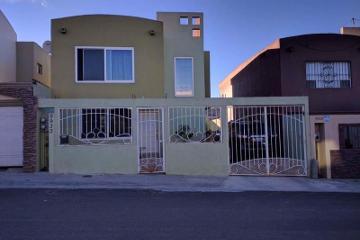 Foto de casa en renta en  1, san agustin, tijuana, baja california, 2943231 No. 01