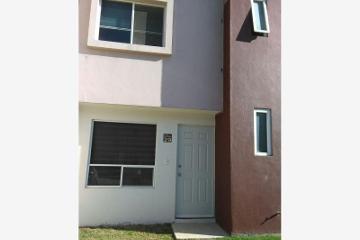 Foto principal de casa en venta en san agustin, cuautlancingo 2867071.