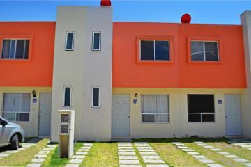 Foto principal de casa en venta en san agustin, cuautlancingo 2863669.