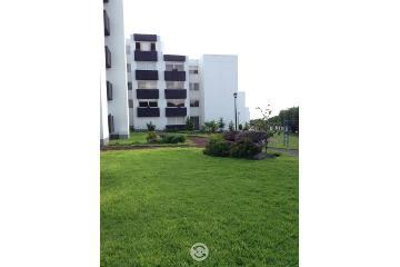 Foto de departamento en venta en  , san agustín, corregidora, querétaro, 2563585 No. 01
