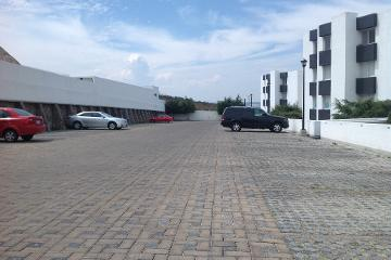 Foto de departamento en venta en  , san agustín, corregidora, querétaro, 2594283 No. 01