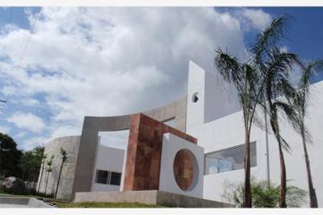 Foto de departamento en venta en  , san agustín, corregidora, querétaro, 2629650 No. 01