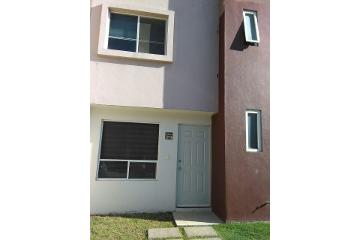 Foto de casa en venta en san agustin , cuautlancingo, cuautlancingo, puebla, 2801008 No. 01