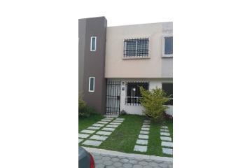 Foto de casa en renta en  , san agustín, puebla, puebla, 2836649 No. 01