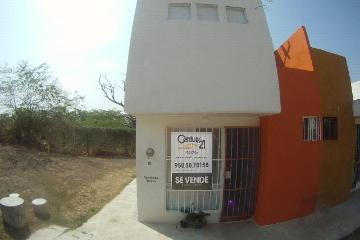 Foto de casa en venta en, san agustín, santa maría huatulco, oaxaca, 2295040 no 01