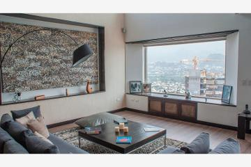 Foto de departamento en venta en san alberto 1000, residencial santa bárbara 1 sector, san pedro garza garcía, nuevo león, 0 No. 01