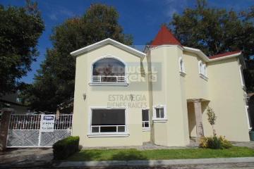 Foto de casa en renta en  , san alberto, saltillo, coahuila de zaragoza, 1398683 No. 02