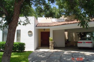 Foto de casa en venta en  , san alberto, saltillo, coahuila de zaragoza, 2003774 No. 01