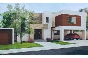 Foto de casa en venta en  , san alberto, saltillo, coahuila de zaragoza, 2627572 No. 01