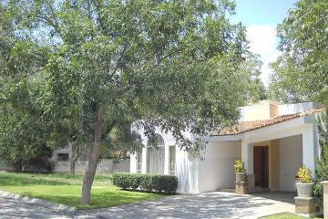 Foto de casa en venta en  , san alberto, saltillo, coahuila de zaragoza, 2740374 No. 01