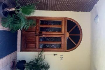 Foto de casa en renta en  , san alberto, saltillo, coahuila de zaragoza, 2915211 No. 01