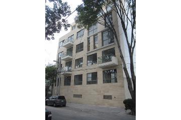 Foto de departamento en venta en  , san álvaro, azcapotzalco, distrito federal, 1915941 No. 01