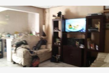 Foto de casa en venta en san andres 000, rinconada san andres, guadalajara, jalisco, 2667754 No. 04