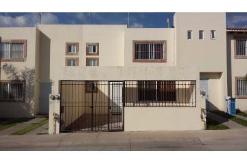 Foto de casa en venta en  , rinconada santa mónica, aguascalientes, aguascalientes, 2199974 No. 01