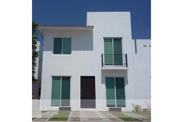 Foto de casa en renta en san andres 515, misión privadas residenciales, irapuato, guanajuato, 2467224 No. 01