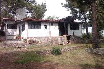 Foto principal de casa en venta en san andrés ahuashuatepec 2258095.