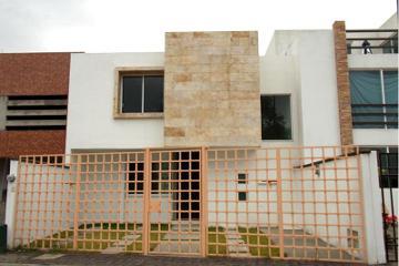 Foto de casa en venta en san andres cholula 1, san andrés cholula, san andrés cholula, puebla, 2916410 No. 01