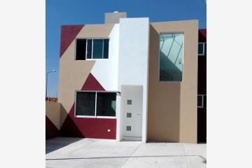 Foto de casa en venta en  1, san andrés cholula, san andrés cholula, puebla, 2917980 No. 01