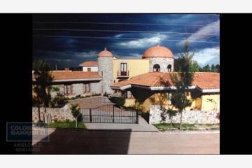 Foto de casa en venta en  2, san andrés cholula, san andrés cholula, puebla, 2976032 No. 01