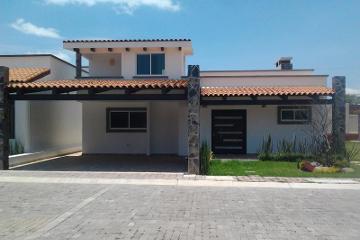 Foto de casa en venta en  , san andrés cholula, san andrés cholula, puebla, 2686939 No. 01