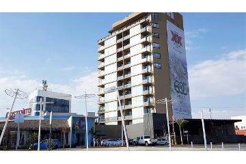 Foto de departamento en renta en  , san andrés cholula, san andrés cholula, puebla, 2919169 No. 01