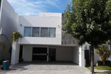 Foto principal de casa en renta en san andrés cholula 2963443.