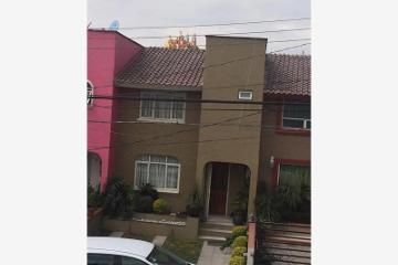 Foto principal de casa en venta en san andrés cholula 2964858.