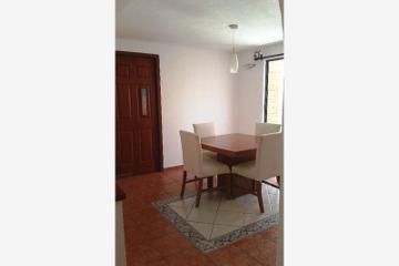 Foto principal de casa en renta en san andrés cholula 2964915.