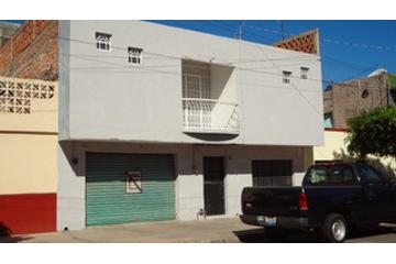 Foto de casa en venta en  , san andrés, guadalajara, jalisco, 1703564 No. 01