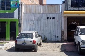 Foto de terreno habitacional en venta en  , san andrés, guadalajara, jalisco, 0 No. 01