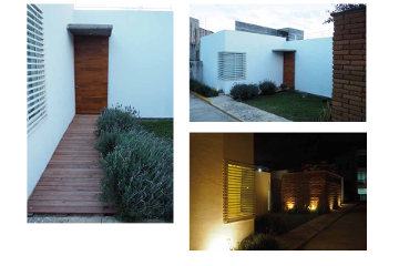 Foto de casa en renta en, san andres huayapam, san andrés huayápam, oaxaca, 1542152 no 01