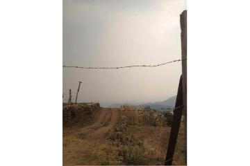 Foto de casa en venta en  , san andrés totoltepec, tlalpan, distrito federal, 2527832 No. 01