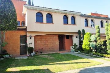 Foto principal de casa en venta en san andrés totoltepec 2591641.