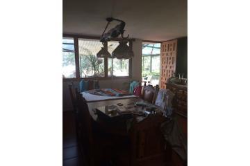 Foto de casa en venta en  , san andrés totoltepec, tlalpan, distrito federal, 2934686 No. 01