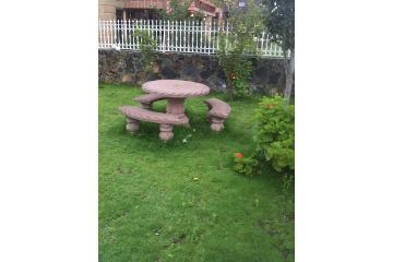Foto de casa en venta en  , san andrés totoltepec, tlalpan, distrito federal, 590341 No. 04