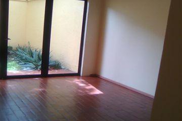 Foto de casa en renta en, san angel, álvaro obregón, df, 1769471 no 01