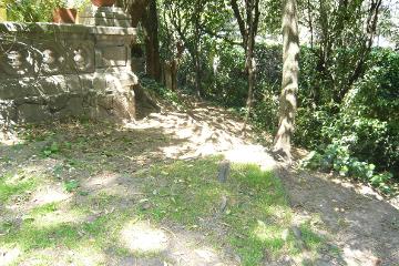 Foto de terreno comercial en venta en  , san angel, álvaro obregón, distrito federal, 1229123 No. 01