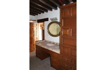 Foto de casa en renta en  , san angel, álvaro obregón, distrito federal, 2488949 No. 01
