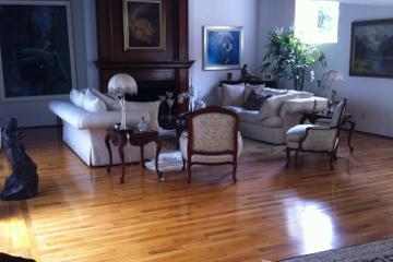 Foto de casa en venta en  , san angel, álvaro obregón, distrito federal, 2726885 No. 01
