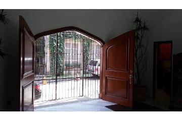 Foto principal de casa en venta en san angel 2770389.