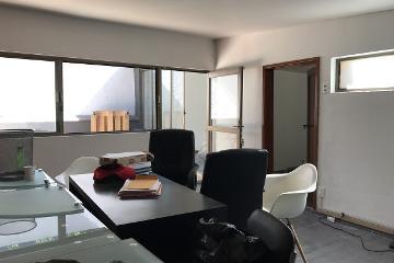 Foto de casa en renta en  , san angel, álvaro obregón, distrito federal, 2827002 No. 01