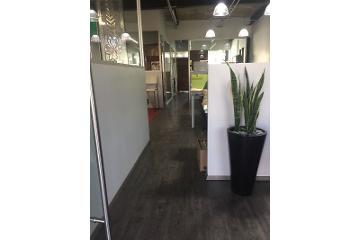 Foto de oficina en renta en  , san angel, álvaro obregón, distrito federal, 2870351 No. 01