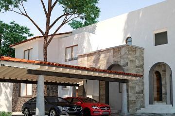 Foto principal de casa en venta en san angel 2883258.