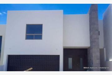 Foto de casa en venta en . ., san ángel, chihuahua, chihuahua, 2535352 No. 01