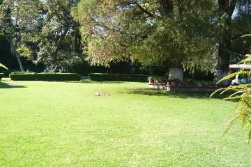 Foto de terreno comercial en venta en  , san angel inn, álvaro obregón, distrito federal, 2861526 No. 01