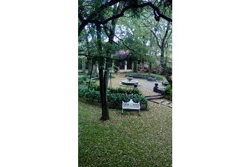 Foto principal de terreno habitacional en venta en san angel inn 2966029.